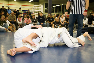 2008-12-06 - No Limits Grappling Tournament - Youth Division -  (191 of 207)