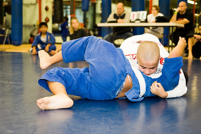 2008-12-06 - No Limits Grappling Tournament - Youth Division -  (194 of 207)
