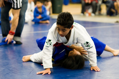 2008-12-06 - No Limits Grappling Tournament - Youth Division -  (25 of 207)