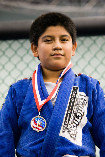 2008-12-06 - No Limits Grappling Tournament - Youth Division -  (201 of 207)