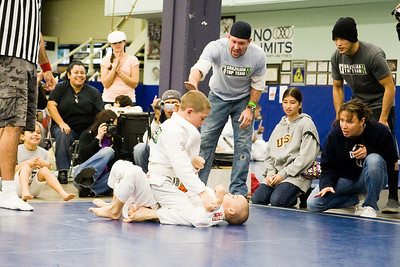 2008-12-06 - No Limits Grappling Tournament - Youth Division -  (15 of 207)