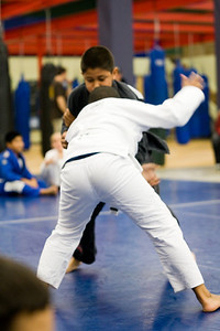 2008-12-06 - No Limits Grappling Tournament - Youth Division -  (34 of 207)