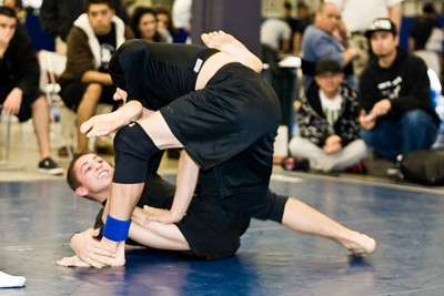 2008-12-07 - No Limits Grappling Tournament - Adult No-Gi (11 of 132)