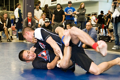 2008-12-07 - No Limits Grappling Tournament - Adult No-Gi (29 of 132)