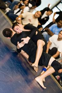 2008-12-07 - No Limits Grappling Tournament - Adult No-Gi (10 of 132)