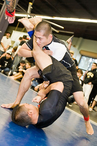 2008-12-07 - No Limits Grappling Tournament - Adult No-Gi (30 of 132)