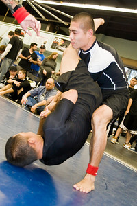 2008-12-07 - No Limits Grappling Tournament - Adult No-Gi (31 of 132)