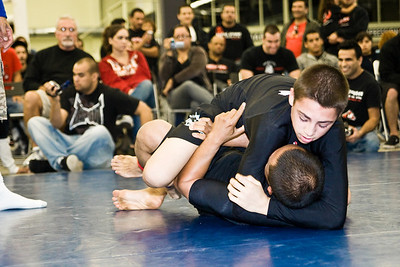 2008-12-07 - No Limits Grappling Tournament - Adult No-Gi (5 of 132)