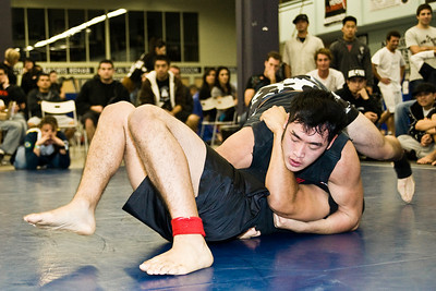 2008-12-07 - No Limits Grappling Tournament - Adult No-Gi (44 of 132)
