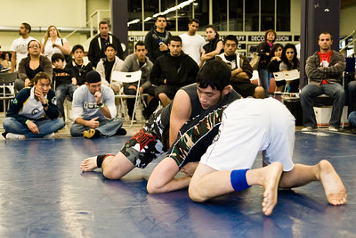 2008-12-07 - No Limits Grappling Tournament - Adult No-Gi (23 of 132)