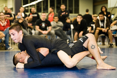 2008-12-07 - No Limits Grappling Tournament - Adult No-Gi (8 of 132)