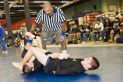2008-12-07 - No Limits Grappling Tournament - Adult No-Gi (20 of 132)