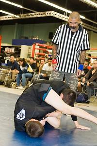 2008-12-07 - No Limits Grappling Tournament - Adult No-Gi (18 of 132)