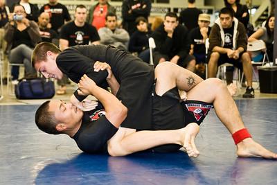 2008-12-07 - No Limits Grappling Tournament - Adult No-Gi (7 of 132)