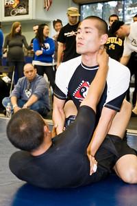 2008-12-07 - No Limits Grappling Tournament - Adult No-Gi (32 of 132)