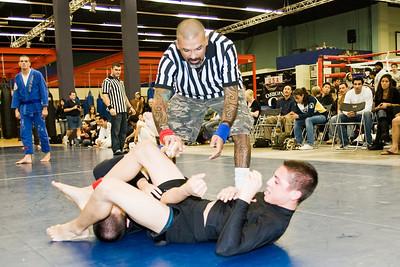 2008-12-07 - No Limits Grappling Tournament - Adult No-Gi (21 of 132)