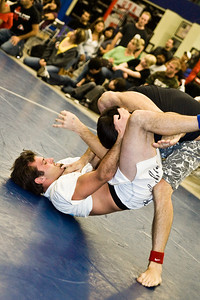 2008-12-07 - No Limits Grappling Tournament - Adult No-Gi (41 of 132)
