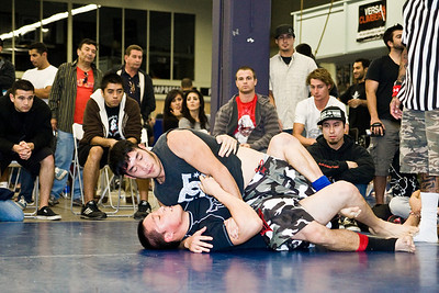2008-12-07 - No Limits Grappling Tournament - Adult No-Gi (27 of 132)
