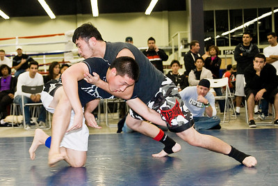 2008-12-07 - No Limits Grappling Tournament - Adult No-Gi (26 of 132)