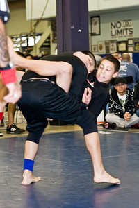 2008-12-07 - No Limits Grappling Tournament - Adult No-Gi (9 of 132)