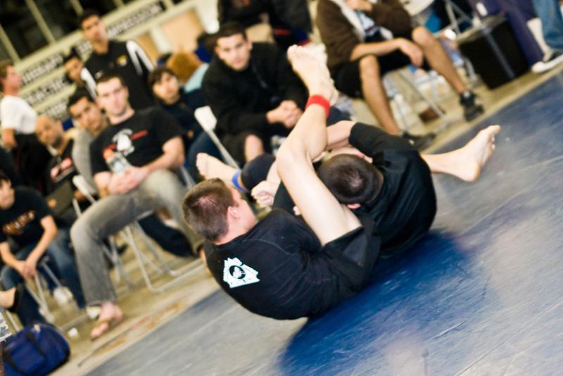 2008-12-07 - No Limits Grappling Tournament - Adult No-Gi (14 of 132)