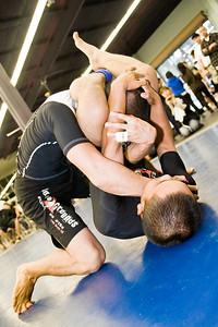 2008-12-07 - No Limits Grappling Tournament - Adult No-Gi (34 of 132)