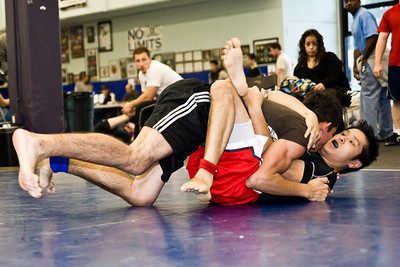 2008-12-07 - No Limits Grappling Tournament - Adult No-Gi (1 of 132)