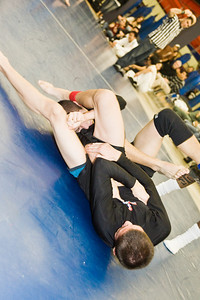 2008-12-07 - No Limits Grappling Tournament - Adult No-Gi (19 of 132)