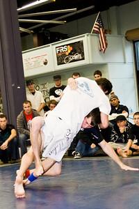 2008-12-07 - No Limits Grappling Tournament - Adult No-Gi (39 of 132)