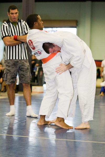 2008-12-07 - No Limits Grappling Tournament - Adult Gi -  (120 of 212)