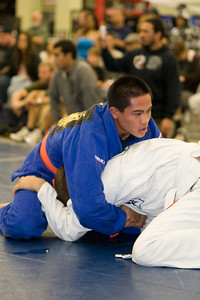 2008-12-07 - No Limits Grappling Tournament - Adult Gi -  (20 of 212)