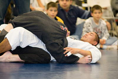 2008-12-07 - No Limits Grappling Tournament - Adult Gi -  (14 of 212)