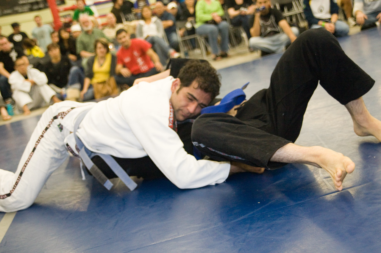 2008-12-07 - No Limits Grappling Tournament - Adult Gi -  (148 of 212)
