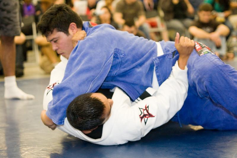 2008-12-07 - No Limits Grappling Tournament - Adult Gi -  (54 of 212)