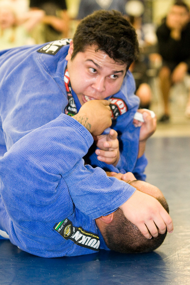 2008-12-07 - No Limits Grappling Tournament - Adult Gi -  (98 of 212)