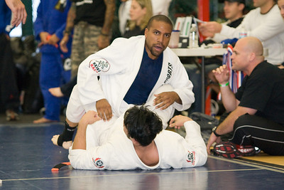 2008-12-07 - No Limits Grappling Tournament - Adult Gi -  (4 of 212)