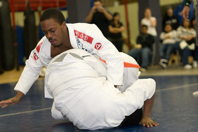 2008-12-07 - No Limits Grappling Tournament - Adult Gi -  (11 of 212)