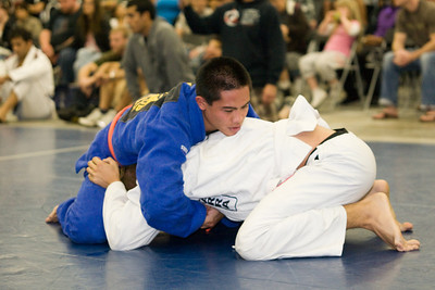 2008-12-07 - No Limits Grappling Tournament - Adult Gi -  (21 of 212)