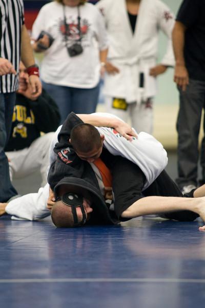2008-12-07 - No Limits Grappling Tournament - Adult Gi -  (3 of 212)