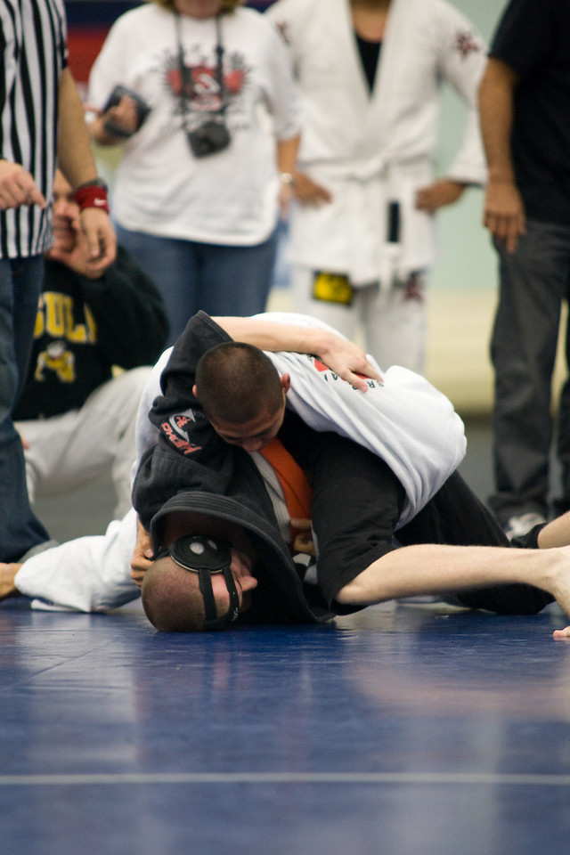 2008-12-07 - No Limits Grappling Tournament - Adult Gi -  (3 of 212)