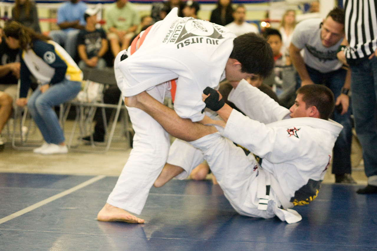 2008-12-07 - No Limits Grappling Tournament - Adult Gi -  (125 of 212)