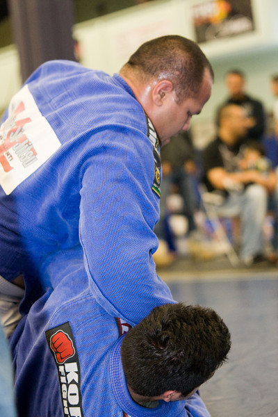 2008-12-07 - No Limits Grappling Tournament - Adult Gi -  (102 of 212)