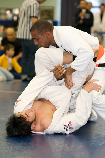 2008-12-07 - No Limits Grappling Tournament - Adult Gi -  (6 of 212)
