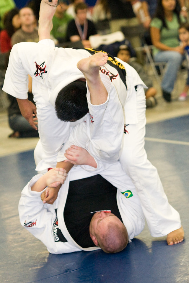 2008-12-07 - No Limits Grappling Tournament - Adult Gi -  (94 of 212)