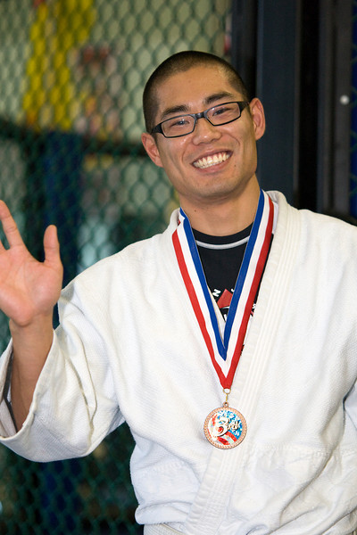 2008-12-07 - No Limits Grappling Tournament - Adult Gi -  (105 of 212)