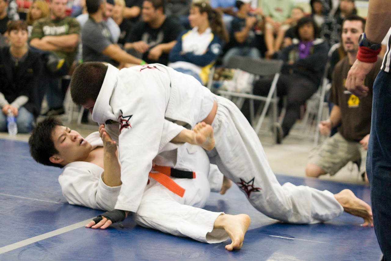 2008-12-07 - No Limits Grappling Tournament - Adult Gi -  (128 of 212)