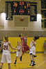 20090224_Gruver_0294