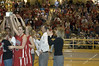 20090224_Gruver_0278