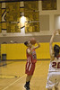 20090224_Gruver_0289