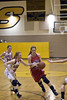 20090224_Gruver_0257